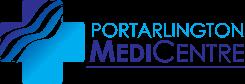 MediCentre Portarlington